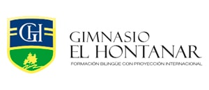 Logo del cliente Gimnasio el Hontanar