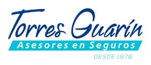 Logo del cliente Torres Guarin