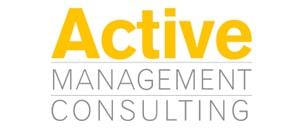 Logo del cliente Active