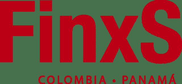 Logo vinotinto Finxs Colombia Disc