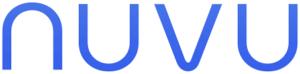 Logo del cliente Nuvu