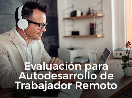 img1 evaluacion de autodesarrollo contratacion trabajador remoto finxs