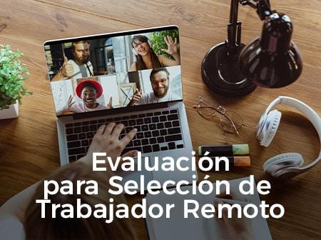 img2 evaluacion de autodesarrollo contratacion trabajador remoto finxs