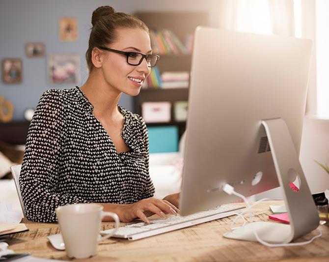 3 ventajas y desventajas de implementar el Teletrabajo en su Empresa