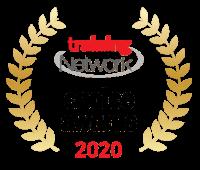 Choice-Awards-2020